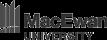 macewan 2013 logo
