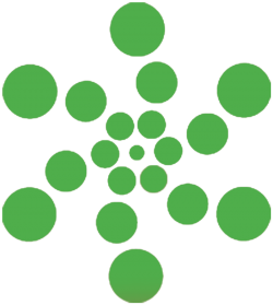 small-logo-bright-green